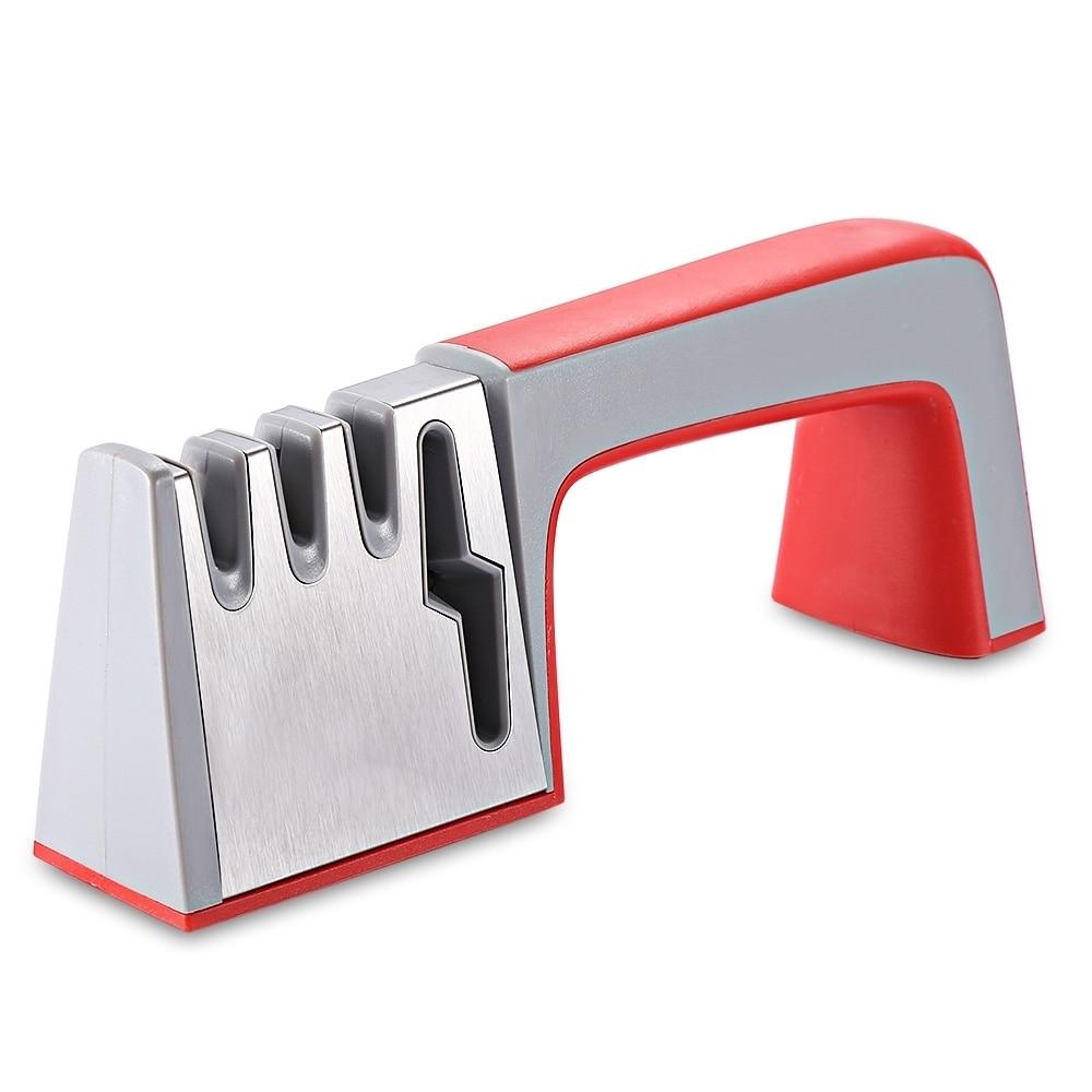 online get cheap best sharpening steel aliexpress com alibaba group
