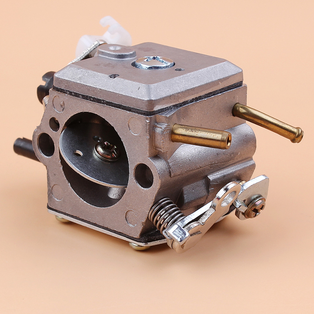 Carburetor Carb Carby For HUSQVARNA 365 371 372 XP 372XP 362 Chainsaw Parts 503281801 503283203