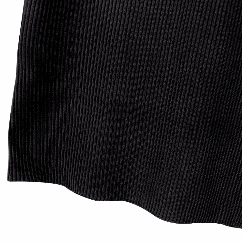 HTB1Dh tPVXXXXXxXXXXq6xXFXXXk - REE SHIPPING 9 Colors Knitted Tank Tops Women Stretchable VNeck Slim JKP311