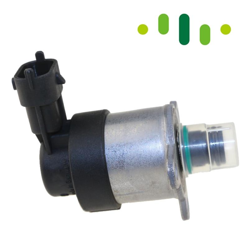 0928400703 0928400769 Fuel Injection Pressure Pump Regulator Metering Control Valve For Renault Master Opel Movano 2.3 CDTI DCI
