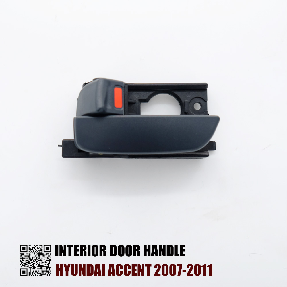 Okc Car Style Interior Door Handle For Hyundai Accent 2007