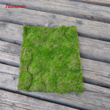 30cm Simulation Artificial grass Lawn