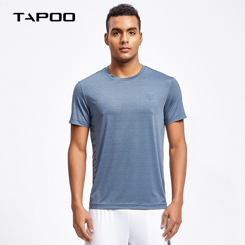 319e581545 Nouveau-2018-Manches-Courtes -T-shirt-Hommes-Superhero-impression-t-shirt-O-cou-couleur-Unie-chemises.jpg