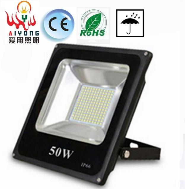 led schijnwerpers 100 w200w werkplaats magazijn licht industrile en mijnbouw lamp workshop verlichting plafondlamp