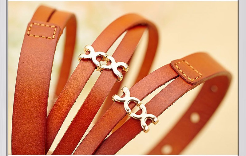 women-belt_12