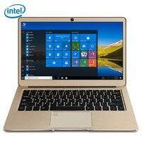 Onda Xiaoma 31 Ultrabook 13 3 Inch Windows 10 Intel Apollo Lake Celeron N3450 Quad Core