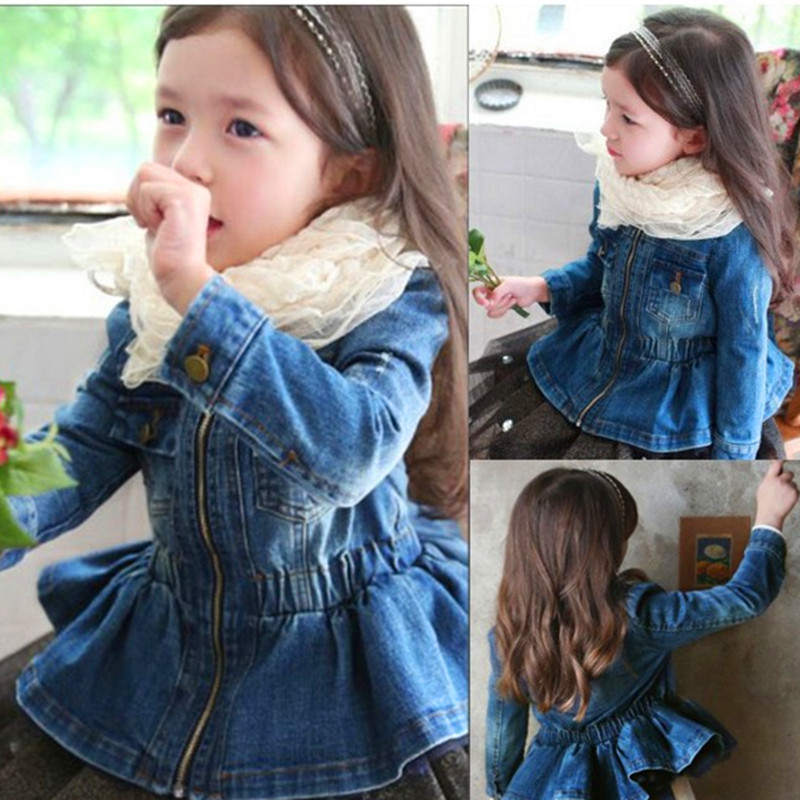 8a9b717bfac top 10 largest the little kids ideas and get free shipping - b03n2i82