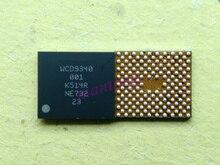 1 шт.-10 шт. для xiaomi8 mi8 mix2S аудио ic WCD9340