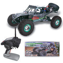 DHL Wltoys Rc Car K949 Electric Power Remote Control Car 1/10 Off Road Truck RTR 4WD Climbing Short Course Rc Drift Car