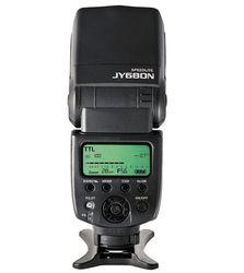 Viltrox JY-680N i-TTL Flash Speedlite for Nikon D5200 D7100 D3200 D7200 D800 D7000 D90