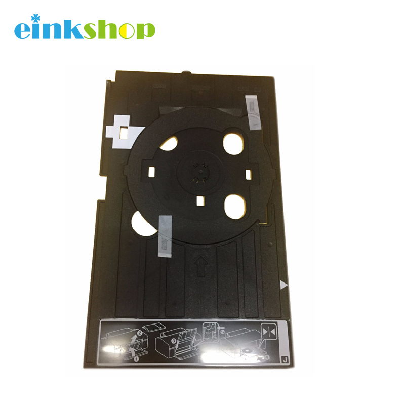 Office Electronics 2 Sets Original Waste Ink Tank Pad Sponge For Epson T50 T60 P50 P60 A50 L800 L801 L805 R280 R290 R330 Rx600 Rx610 Rx690 Px650 Printer Supplies