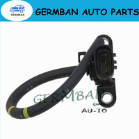 New Manufactured MAP Manifold Air Pressure Sensor For Toyota Hilux Lexus GS350 Part No#89421-78020   8942178020