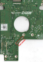 WD HDD PCB Logic Board 2060 771814 001 REV P1 For 2 5 USB Hard Drive