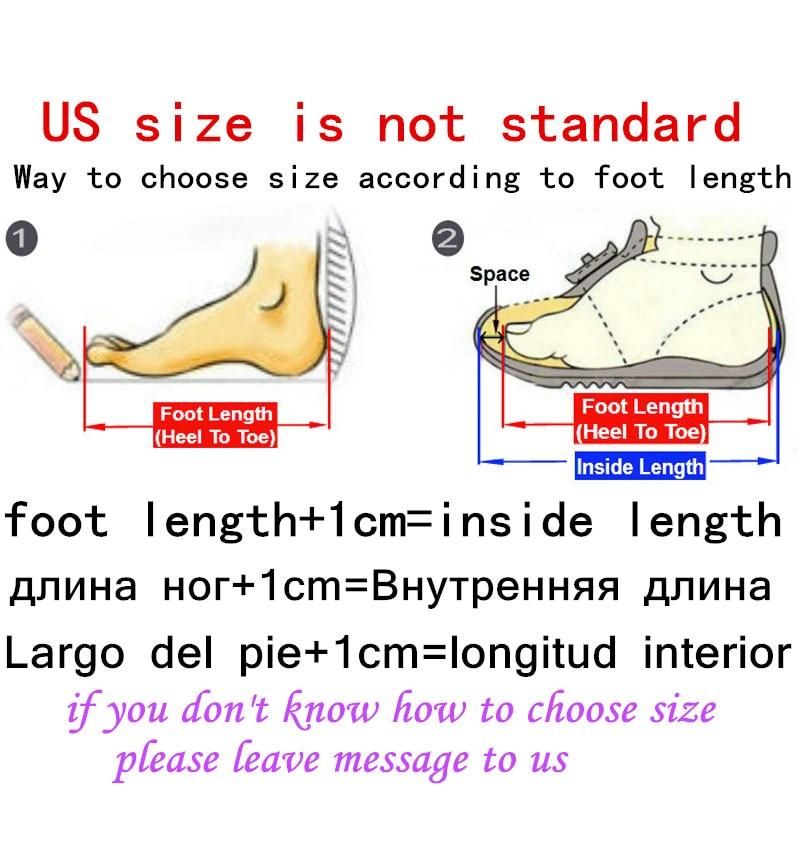 Аква обувь для детей осень 207 Новая мода синего цвета из искусственной кожи со стразами для отдыха для девочек Брендовая обувь белый Tenis обув...