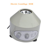 Electric Centrifuge Medical Lab Centrifuge Laboratory Centrifuge 110v/220v