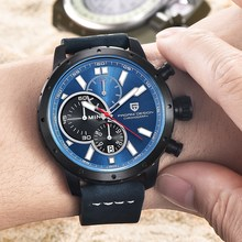 Relojes 2018 Watch Men Fashion Sport Quartz Clock Mens Watches Top Brand Luxury Business Waterproof Watch Relogio Masculino+Box watches men business sport watch quartz fashion mens watches reloj hombre date clock top brand luxury watch masculino relojes