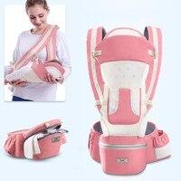 summer-pink