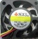 Небольшой вентилятор 4 4 см 4010 S чехол для ноутбука южный мост вентилятор процессора 3 ремни подключить