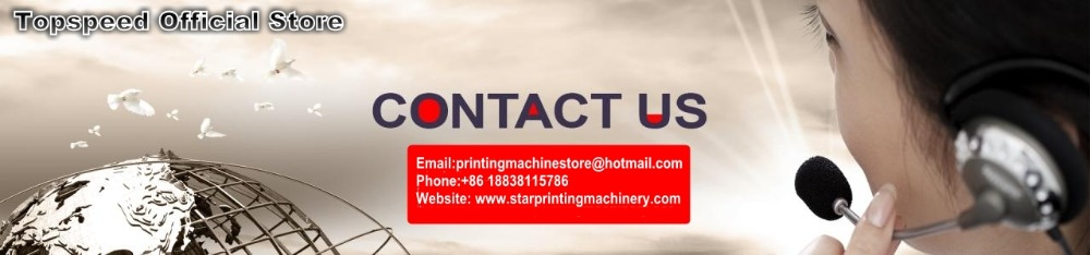 contact info_conew2