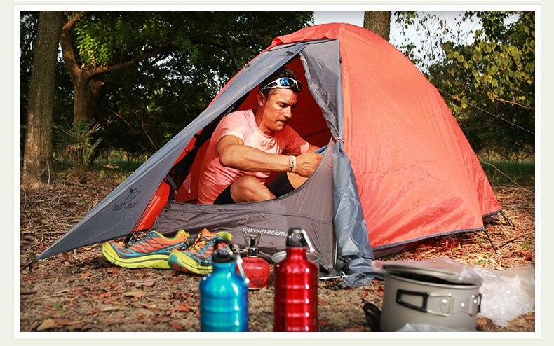 parque praia pesca à prova chuva acampamento ao ar livre tenda