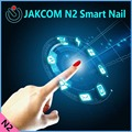 Jakcom N2 Smart Nail New Product Of Mobile Phone Sim Cards As Touch Screen S5 Gionee Elife E7 Lector Tarjetas