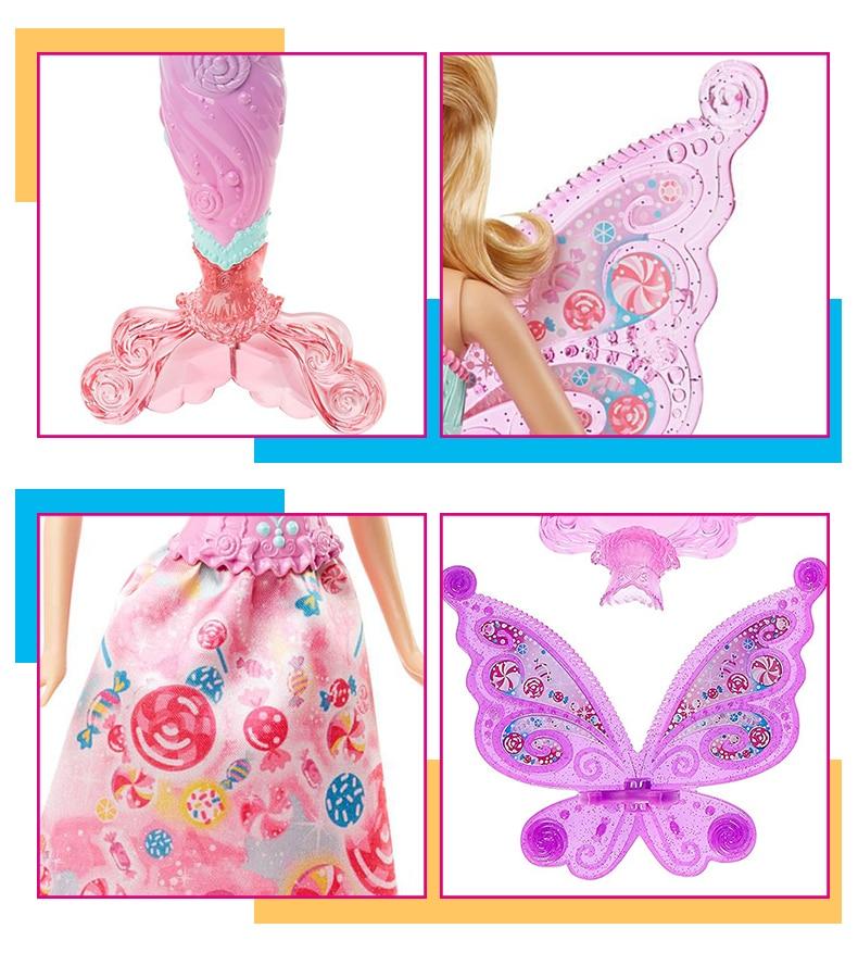 Fairytale Dress Up6