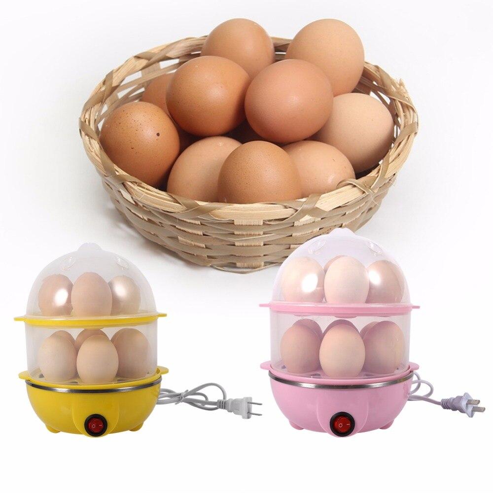 Online Kaufen Großhandel elektrische eierkocher aus China ... | {Eierkocher 79}