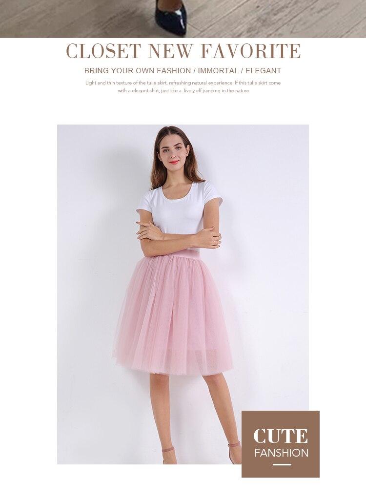 一款裙子-副本_05