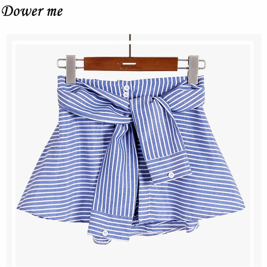 Compare Prices on Short Cute Shorts- Online Shopping/Buy Low Price ...