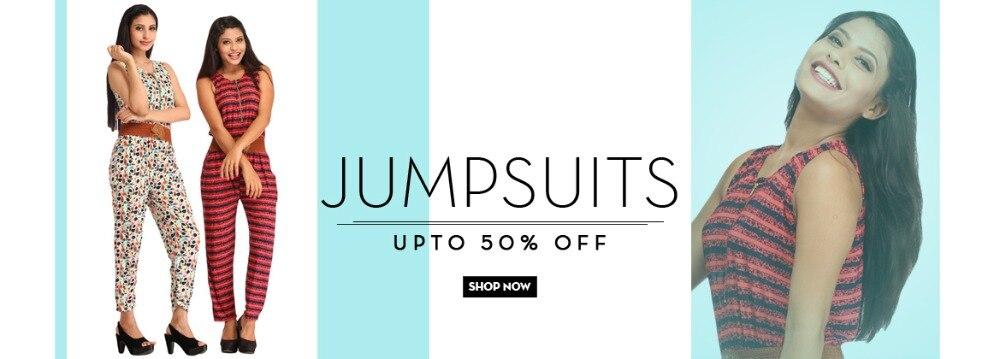Banner_Jumpsuits_1