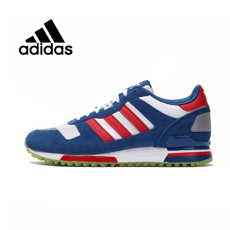 zx 700 womens shoes