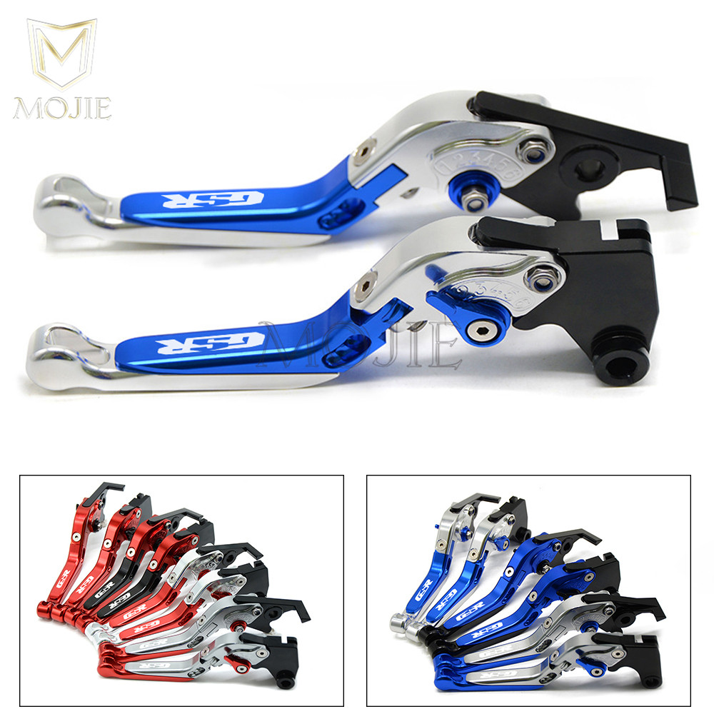 For SUZUKI GSR 400 2008 2012 GSR 600 2006 2011 GSR 750 2011 2016 Motorycle Accessories
