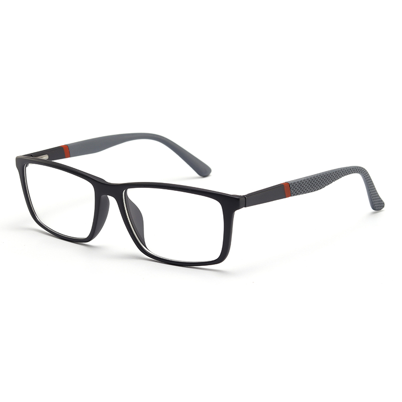 4897b014126 Товар TR90 men prescription glasses astigmatism computer reading ...