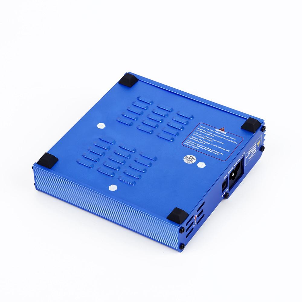 VMDS12502-D-7-1