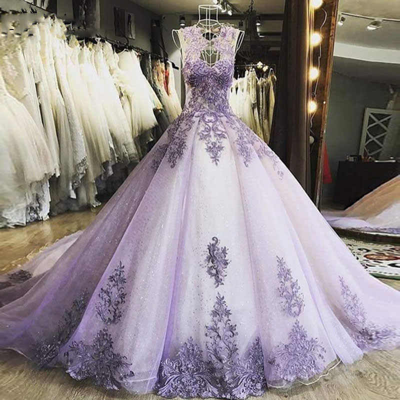 дизайн платья 5