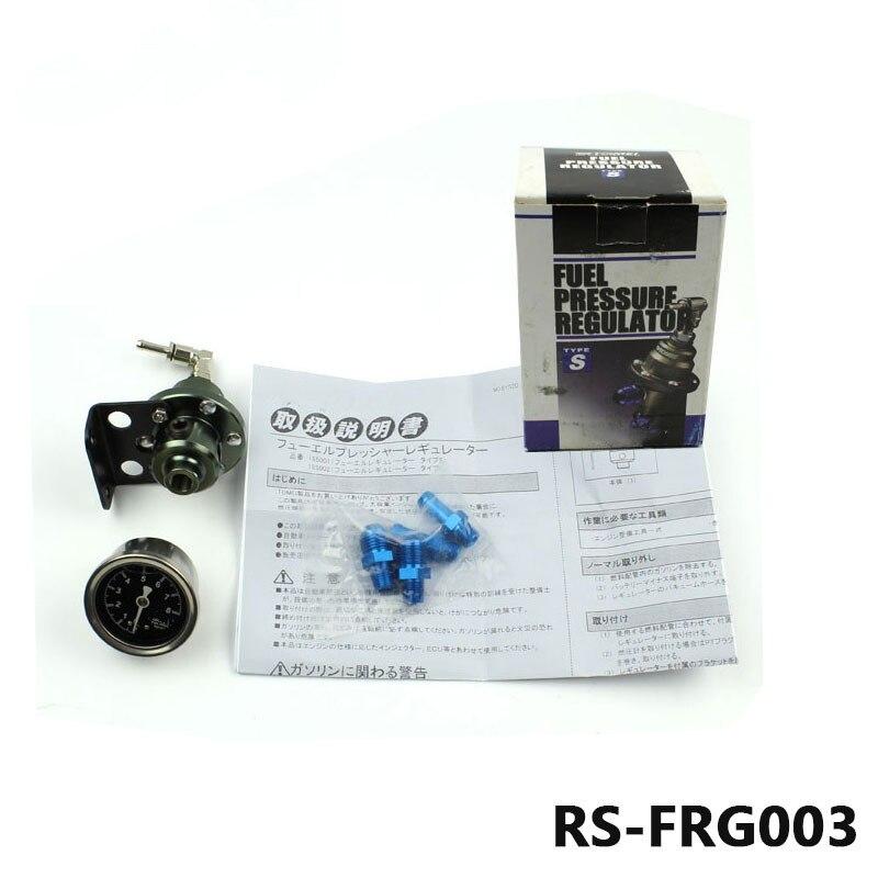 RS-FRG003_00_01