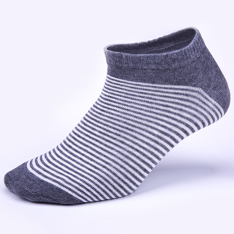 2018 frauen Socken Dame Socken B22