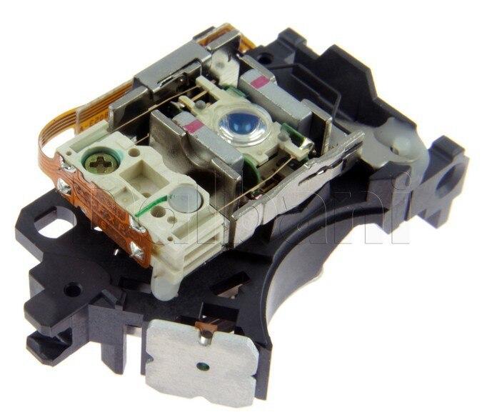 ONP8053 A  ONP8052 A  ONP8052 ONP8053 ONP 8052 ONP 8053 Laser Lens Lasereinheit Optical Pick ups Bloc Optique for CDJ 1000MK3|optique| |  - title=