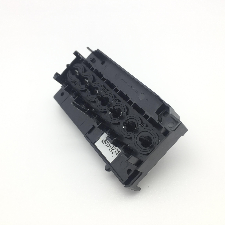 printhead print head for Epson Stylus pro 7600/9600 printer ---- F138040/F138050 printhead print head for epson stylus pro 7600 9600 printer f138040 f138050