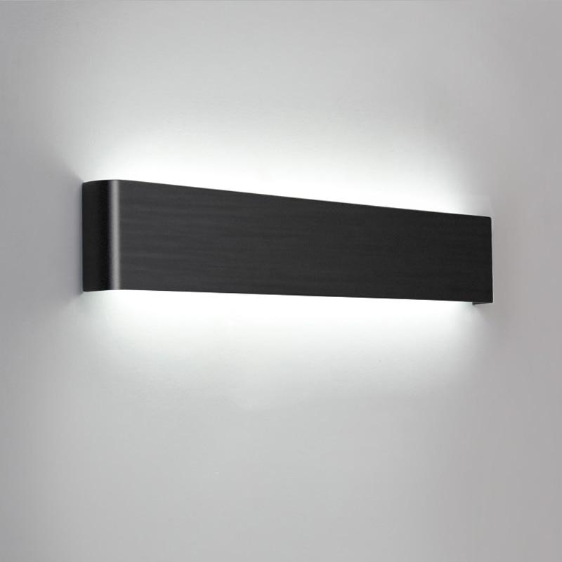 Hanging Wall Lamps online get cheap bathroom hanging light fixtures -aliexpress