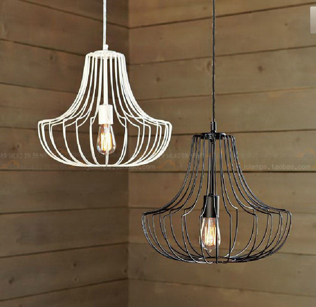 Nordic Ikea Antique Vintage American Country French Restaurant Minimalist Modern Living Room Lighting Fixtures Wrought