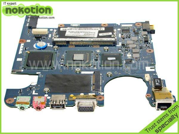 Драйвера Для Нетбука Acer Aspire One Kav60