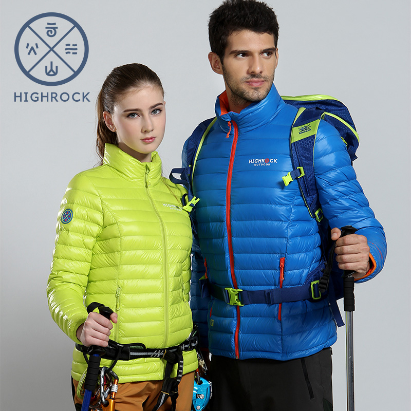 Popular Ski Jacket Down-Buy Cheap Ski Jacket Down lots from China ...