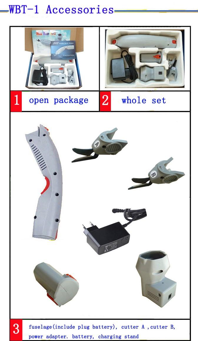 HTB1DhwoLpXXXXcRXFXXq6xXFXXXg - power electric sponge swob cutter foam cutting knife