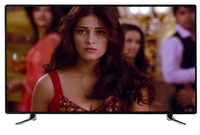 32inch LED HD LCD smart hotel dedicated wifi network TV