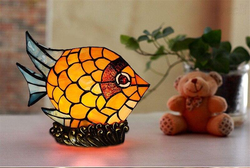 table lamp luz decoração iluminação