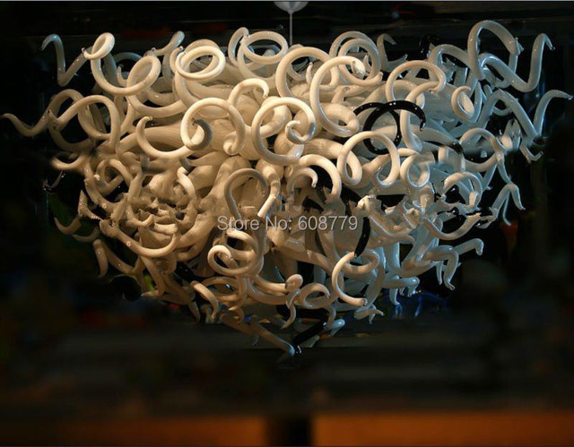 Free shipping fast delivery cheap murano italian glass chandelier in free shipping fast delivery cheap murano italian glass chandelier aloadofball Choice Image