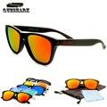 Men & Women Sports Polarized Sunglasses UV400 Running Hiking Glasses Climbing Eyewear Sports Goggles