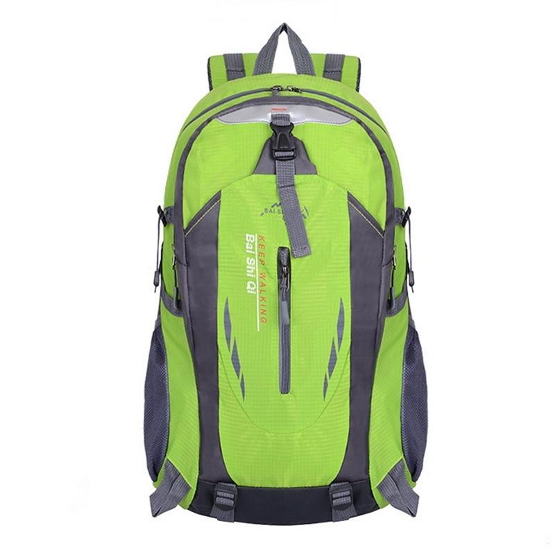 15.6 Inch Brand School Backpack 32x18x48CM 20