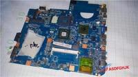 Original Mbp5601015 for acer aspire 5738 LAPTOP motherboard 48.4CG07.011 JV50 MV Fully tested